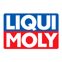 LiquiMoly-logo