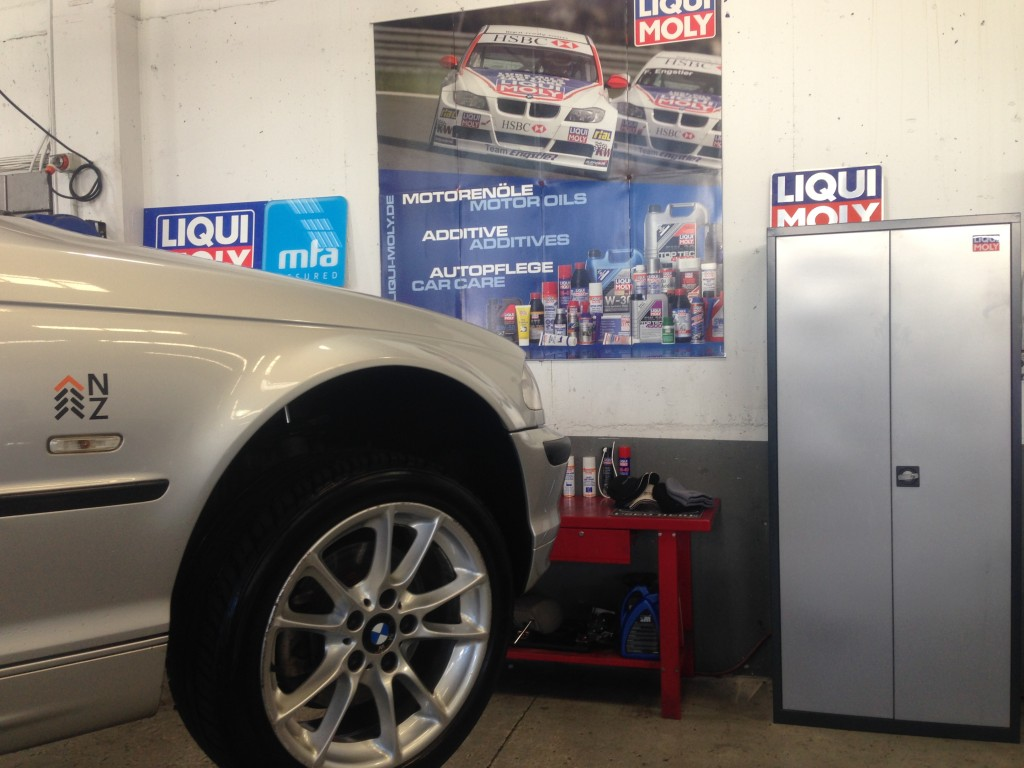 Toy-Shop-LiquiMoly-2