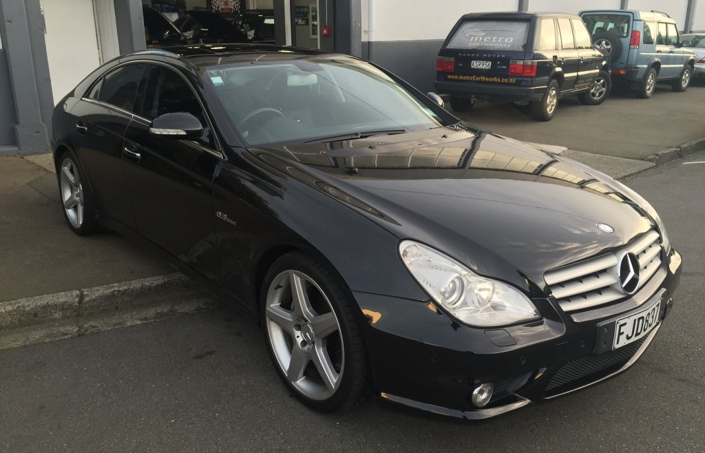 Toy-Shop-Wellington-AMG-service-1
