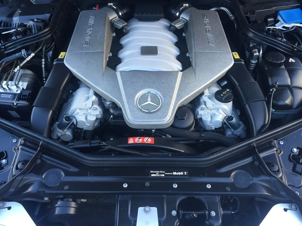 Toy-Shop-Wellington-AMG-service-4