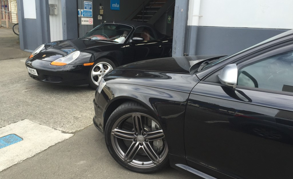 Toy-Shop-Wellington-Audi-Porsche-service-8