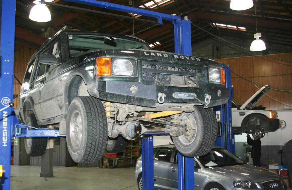 Toy-Shop-Wellington-Discovery-4wd