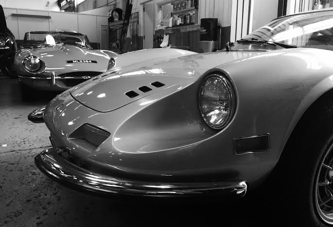 Toy-Shop-Wellington-Ferrari-Jag-Service-WOF-4
