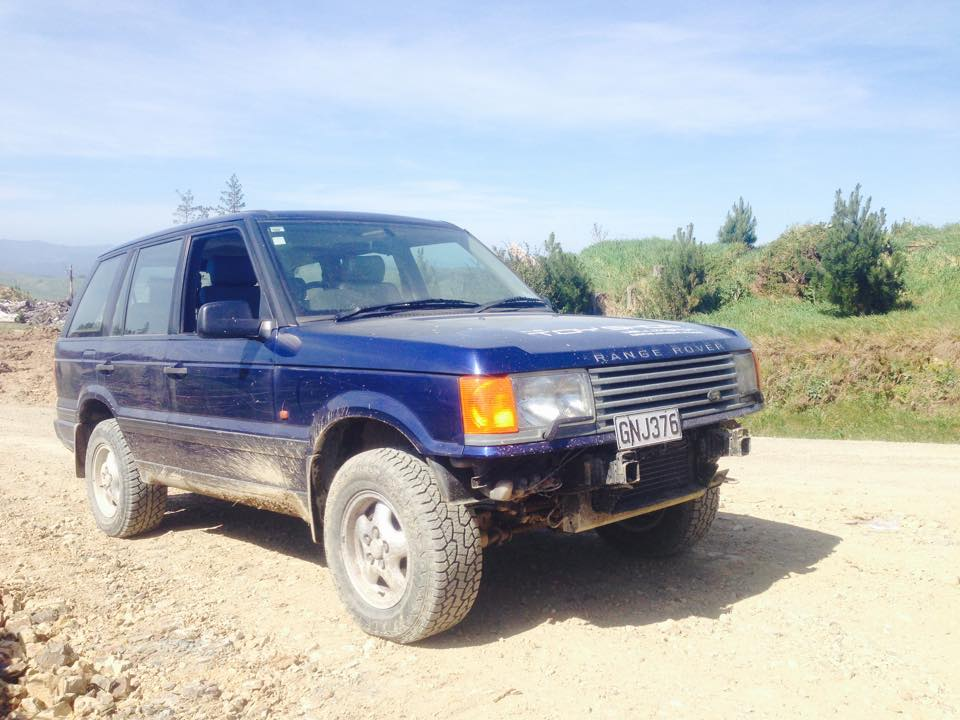 Toy-Shop-Wellington-Range-Rover-4wd-offroad-4