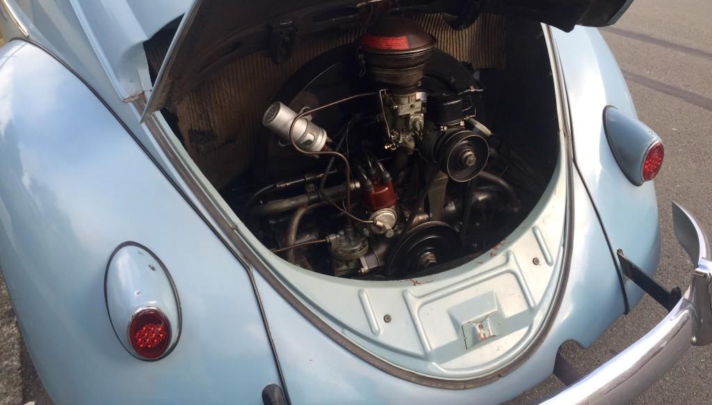 Toy-Shop-Wellington-VW-oldschool-beetle-1