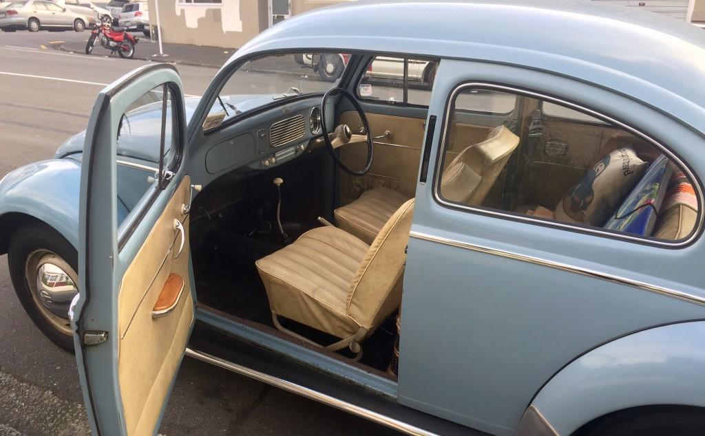 Toy-Shop-Wellington-VW-oldschool-beetle-2