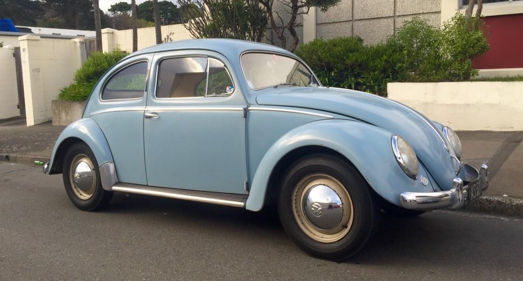 Toy-Shop-Wellington-VW-oldschool-beetle-3