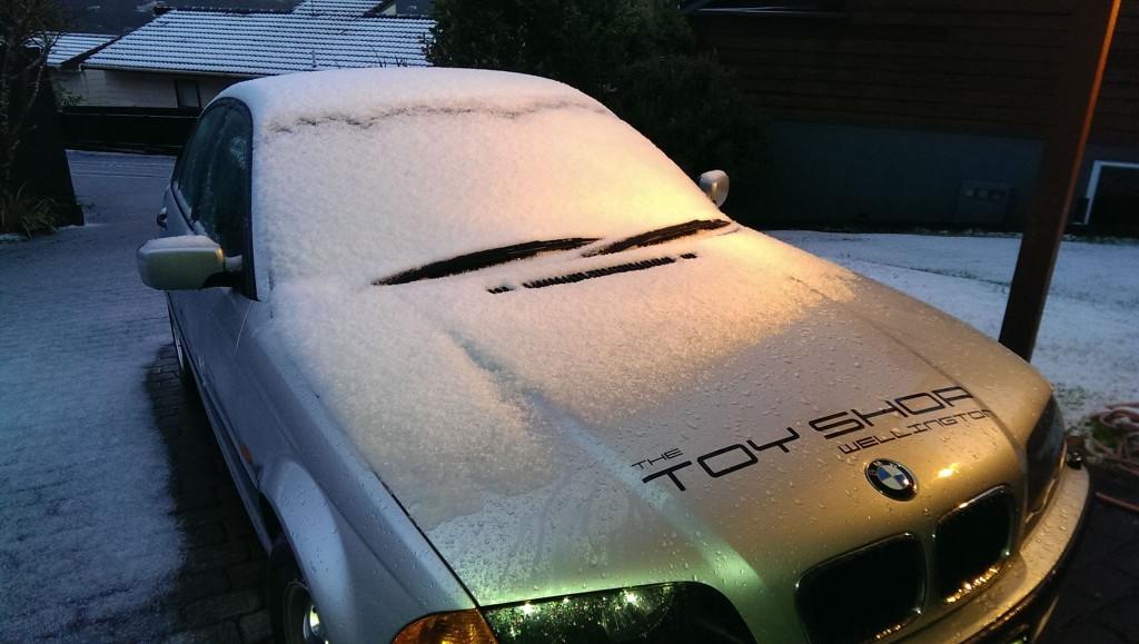 Toy-Shop-Wellington-courtesy-car-snow-loan_car