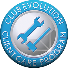 club-evolution-service-logo
