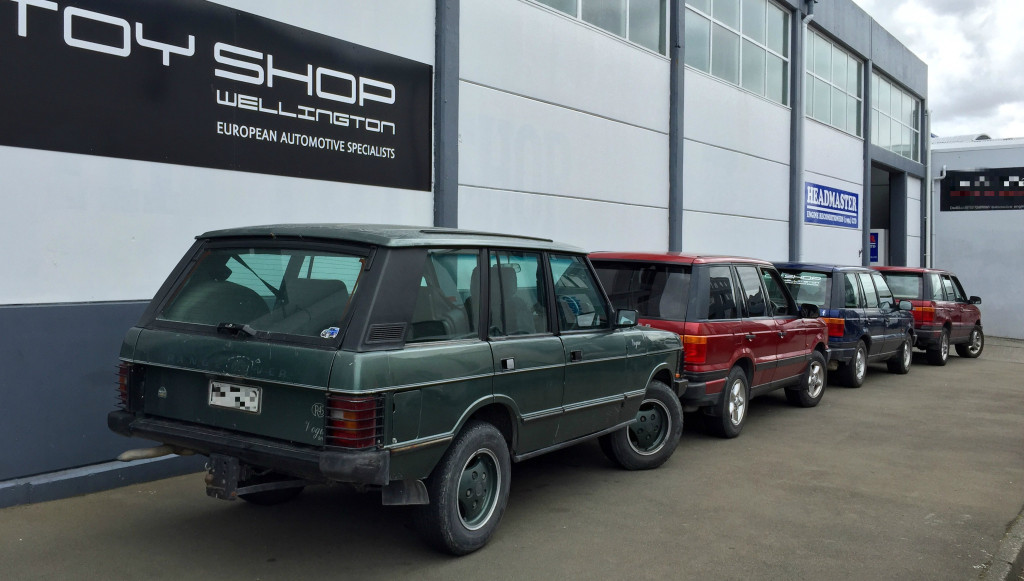 The-Toy-Shop-Wellington-Range_Rover-Classic-P38