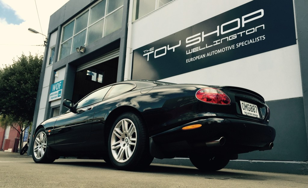 Toy-Shop-Jaguar-WOF-XKR-Supercharged-4