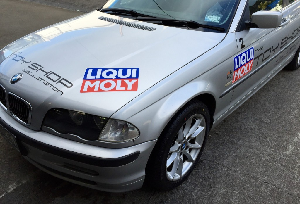 Toy-Shop-Wellington-BMW-LiquiMoly-3