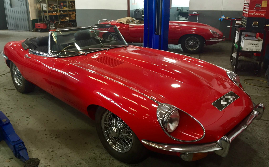 Toy-Shop-Wellington-E_types-Jaguar-WOF