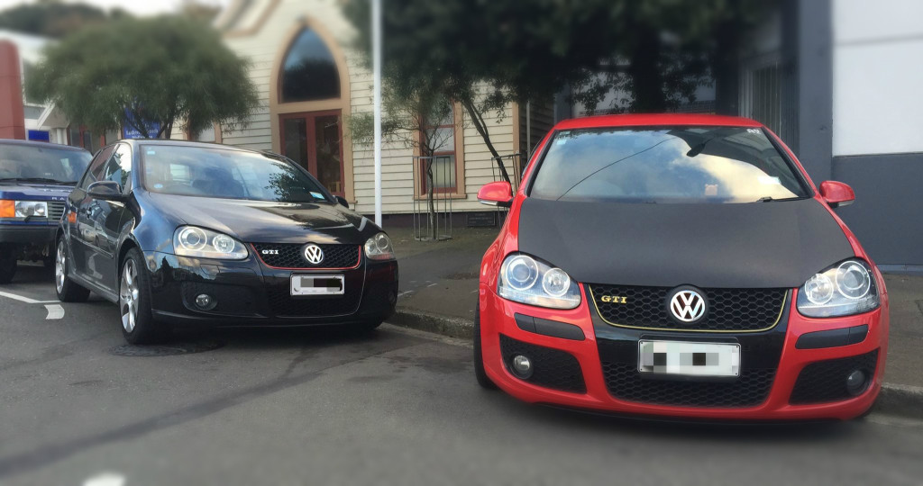 Toy-Shop-Wellington-Golf-GTI-WOF-Service-Bluefin-Superchip