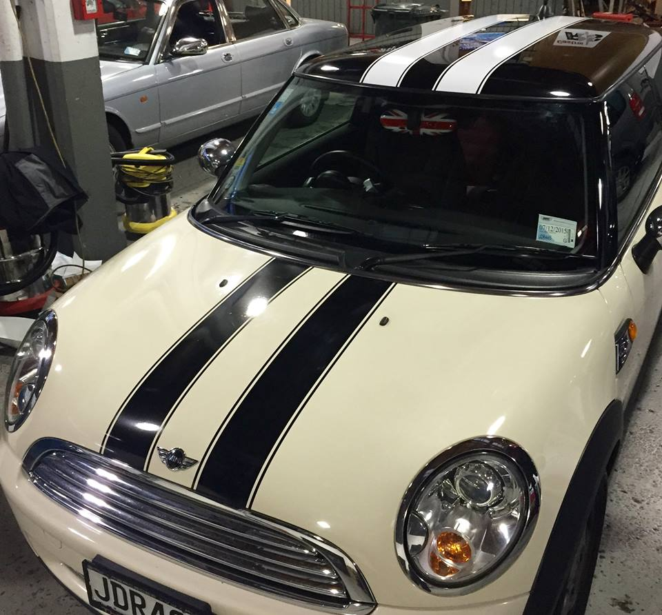 Toy-Shop-Wellington-Mini-Stripes
