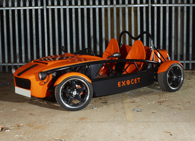 Toy-Shop-Wellington-NZ-Exocet-Kitcar-MX5-3