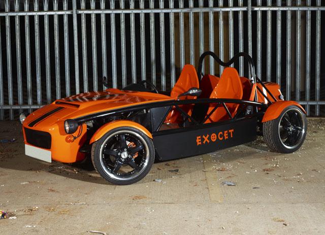 Toy-Shop-Wellington-NZ-Exocet-Kitcar-MX5-3