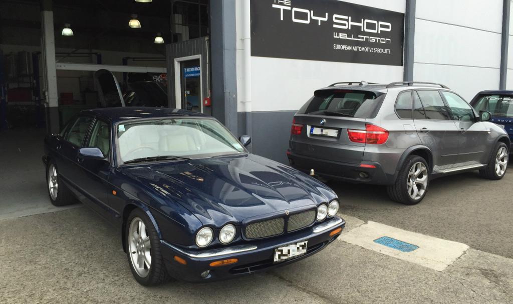 Toy-Shop-Wellington-WOF-Jagaur-1