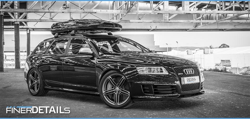 Finer-Details-Audi-RS6-Detailing-Restoration