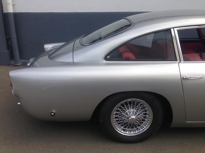 Toy-Shop-Aston-Martin-DB4-WOF-4