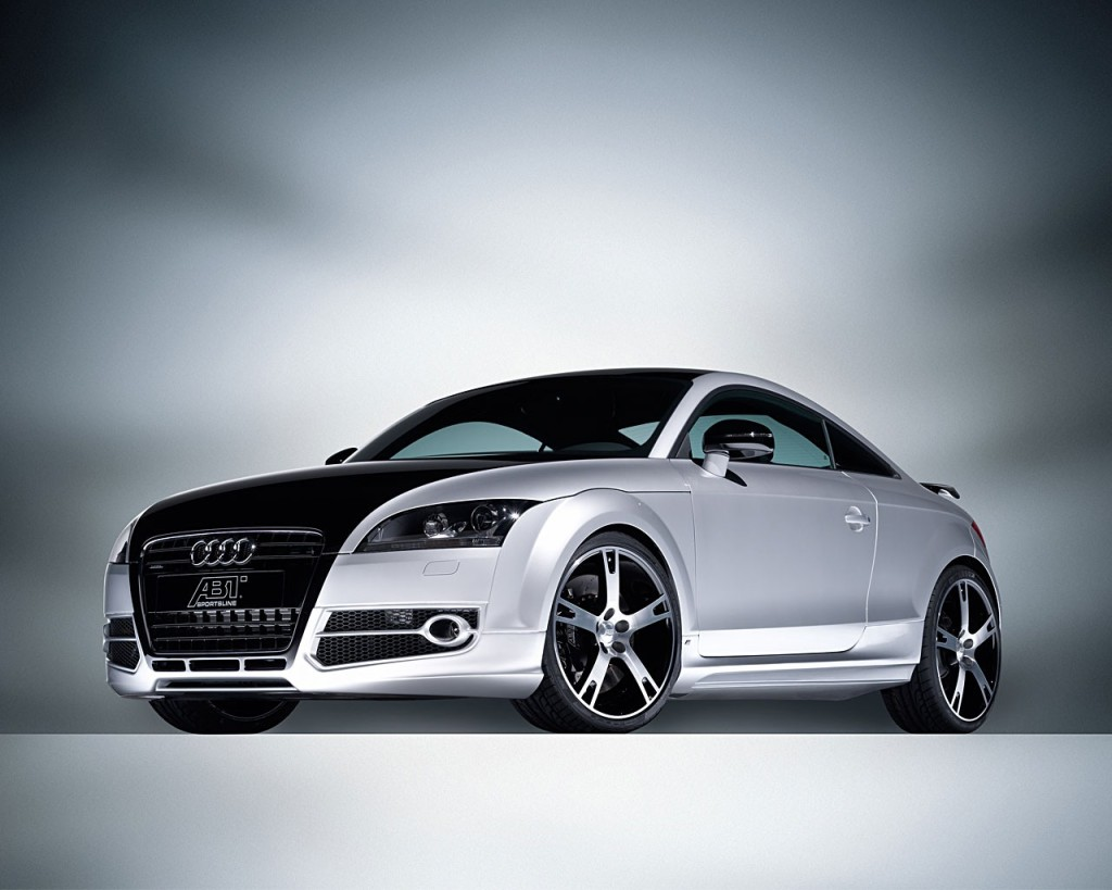 Audi-TT-courtesy-car-loan-car-bluefin-3