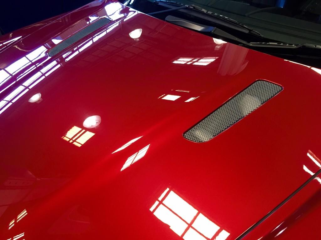 Toy-Shop-Aston-Martin-DB9-Garage-workshop-2