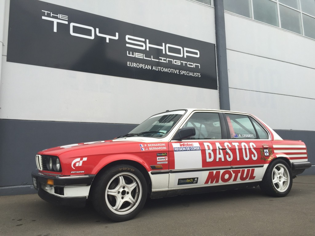 Toy-Shop-Race-car-BMW-E30-2