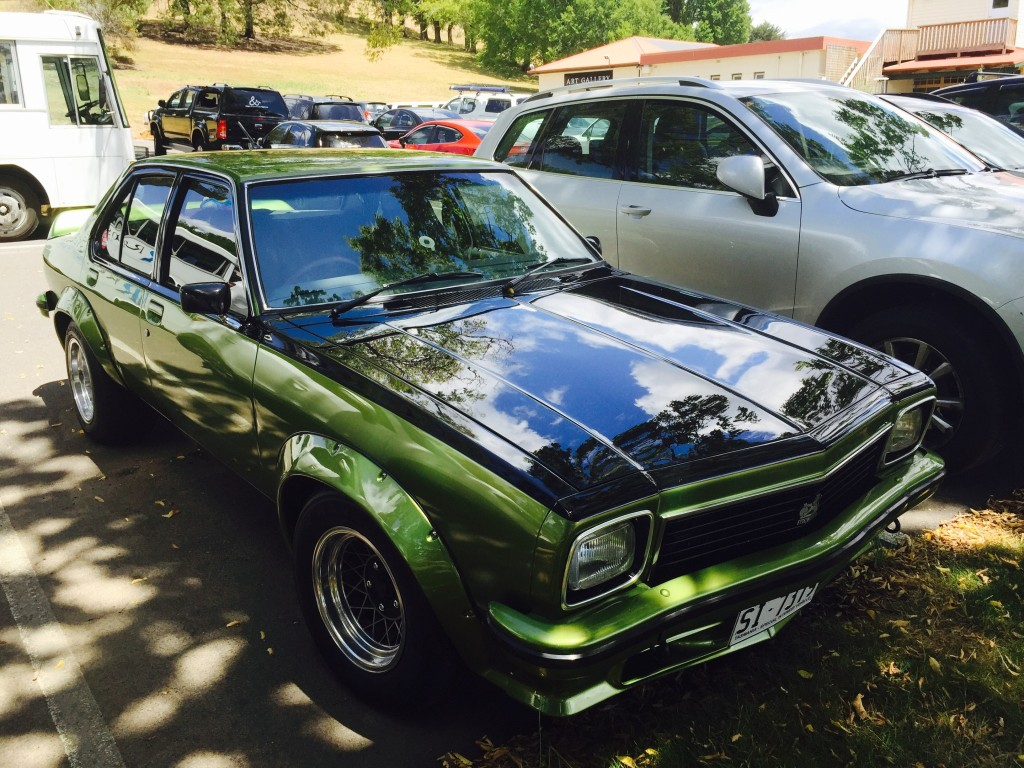 Toy-Shop-Torana-4