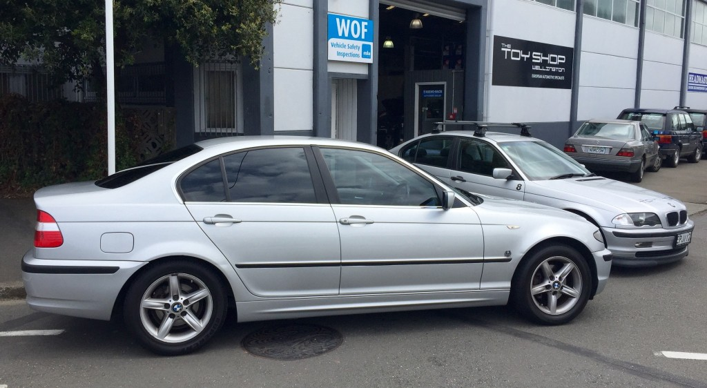 Toy-Shop-Wellington-BMW-Tint-Tinted-windows-2