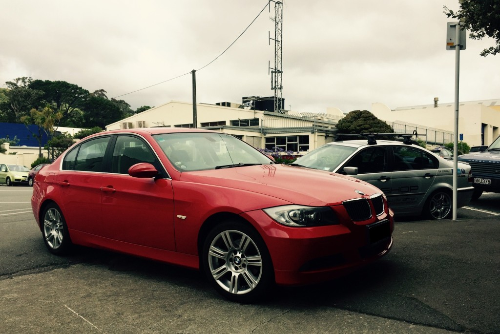 Toy-Shop-Wellington-BMW-service-1
