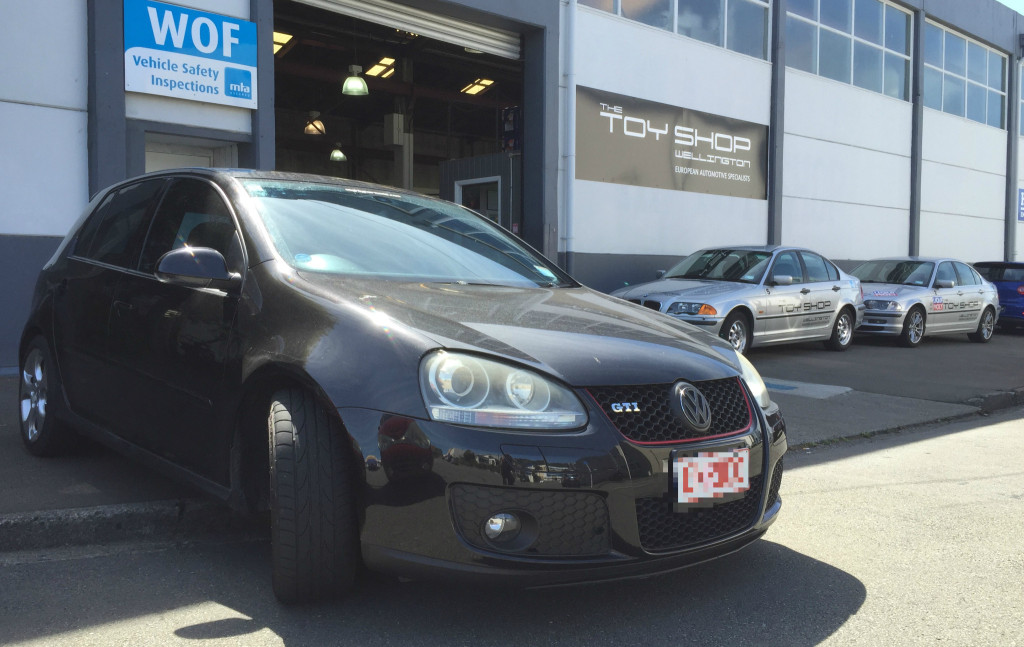 Toy-Shop-Wellington-Tuning2