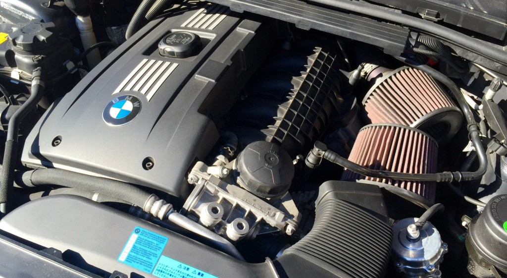 Toy-Shop-Wellingon-BMW-335i-5