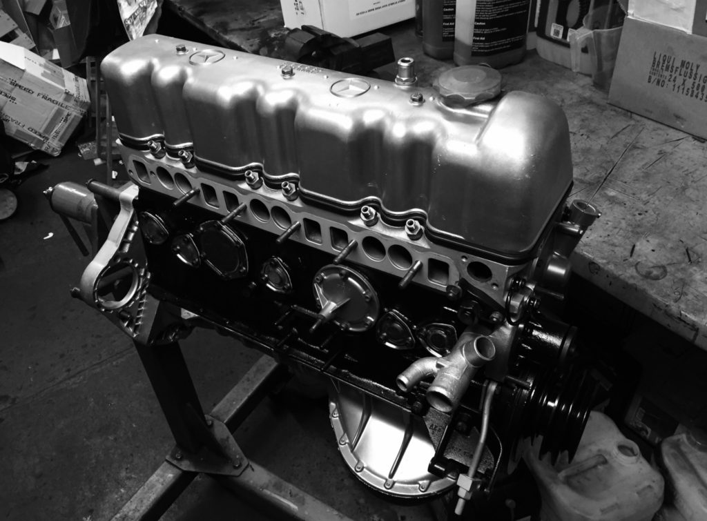 Toy-shop-wellington-werkstatt-engine-rebuild-12