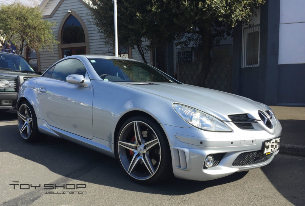 Toy-Shop-Wellington-SLK-Shelby-2