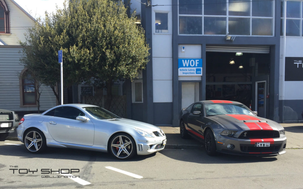 Toy-Shop-Wellington-SLK-Shelby-4