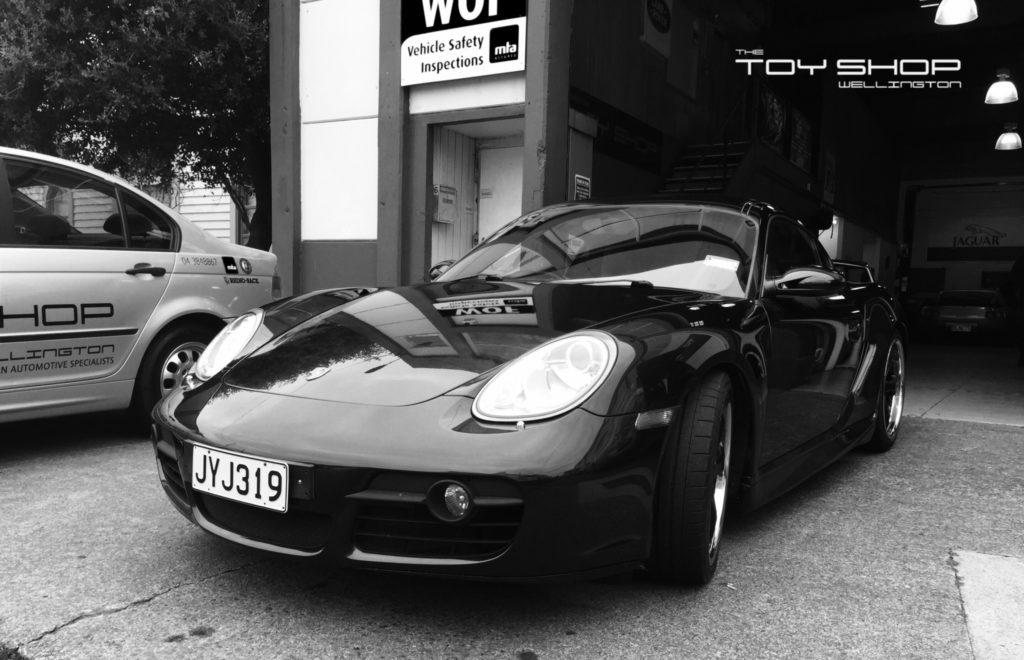 toyshop-car-service-porsche-3