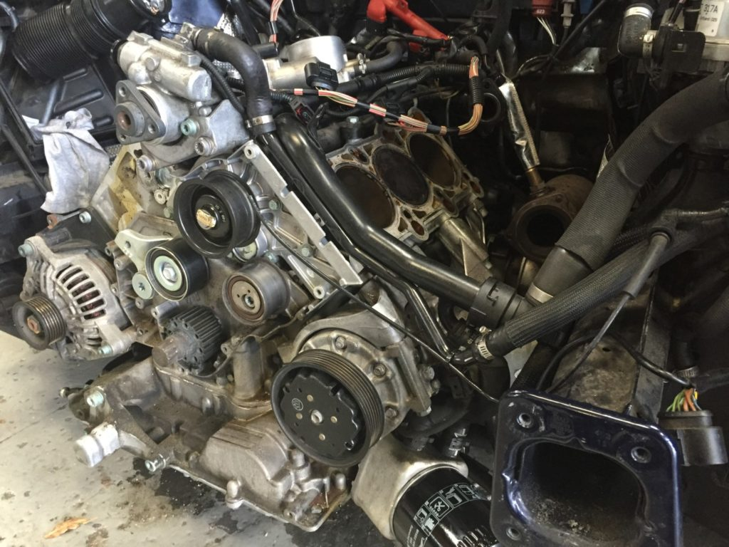 toy-shop-wellington-audi-engine-a4-5