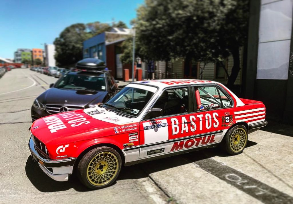 toy-shop-tsw-bmw-E30-racecar-wof