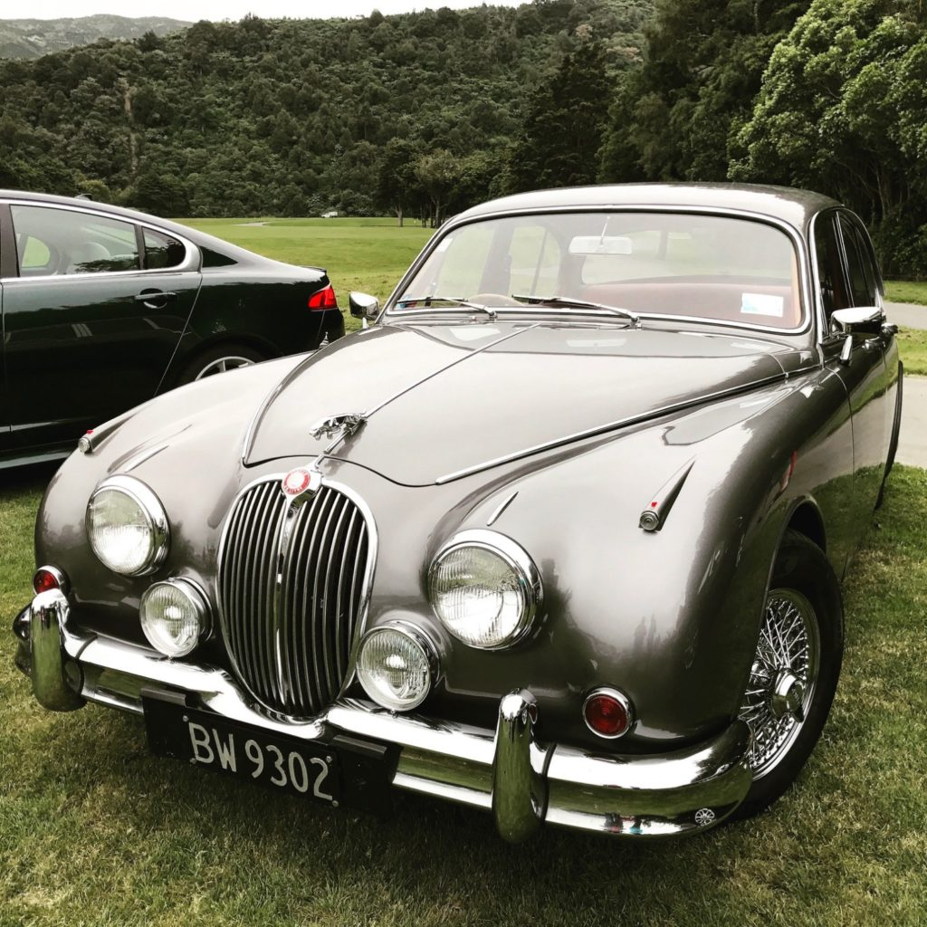 toy-shop-wellington-tsw-jaguar-service-tune