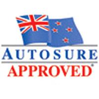 Autosure Logo
