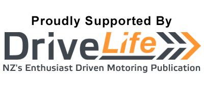 Drive Life NZ