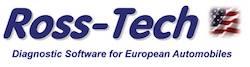 Ross-Tech-Diagnostic