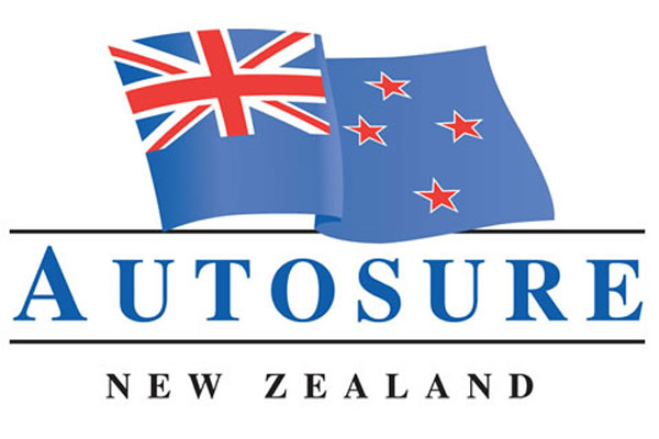 Mechanical Warranty & FAQ – Wellington European